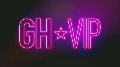 33313 - ¿Cuánto sabes de Gran Hermano VIP?