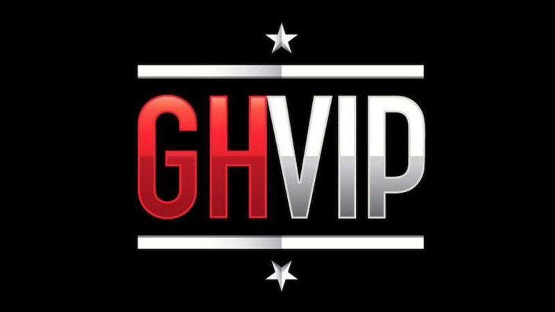 ¿Cuántos años pasaron tras finalizar Gran Hermano VIP 2 hasta el estreno de Gran Hermano VIP 3?