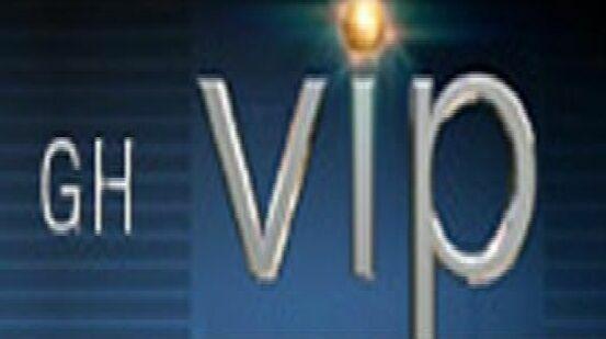 ¿En qué año se emitió la primera edición de Gran Hermano VIP?