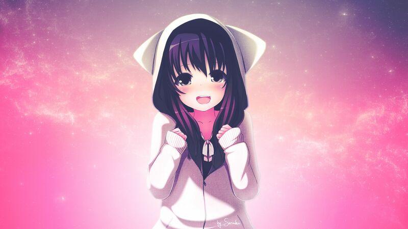 33351 - ¿Qué anime es? [PARTE 2]