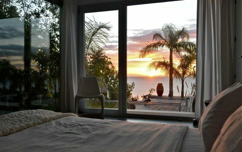 ¿Qué es lo primero en lo que piensas al levantarte por la mañana?