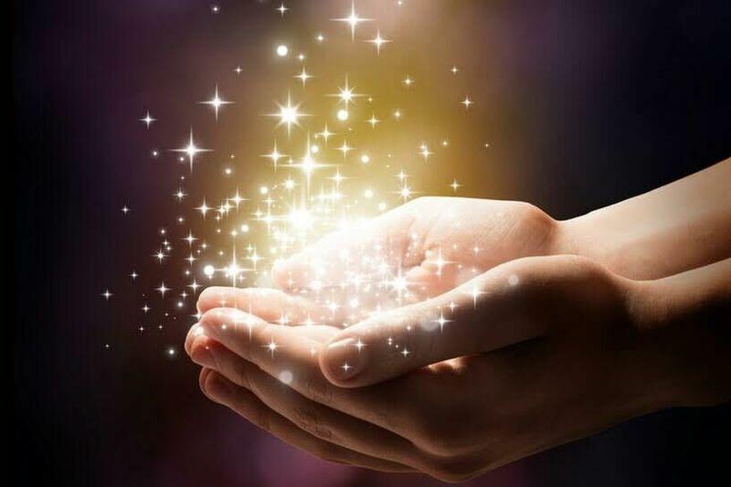 ¿Qué opina Demacia sobre la magia y los magos?