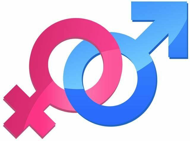Dentro de los roles de género de la sociedad demaciana, ¿cuál de estas cosas está mal vista?