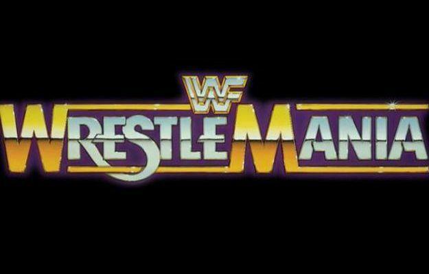 ¿Cuál fue el Main Event de Wrestlemania 1?