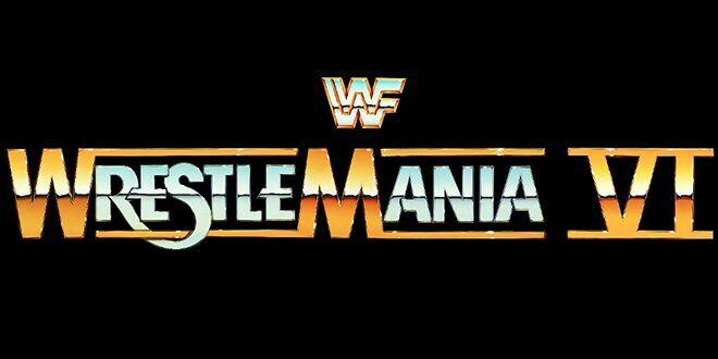 En Wrestlemania VI se haría el primer Winner Takes All (el título máximo y el intercontinental), ¿quiénes lucharían?