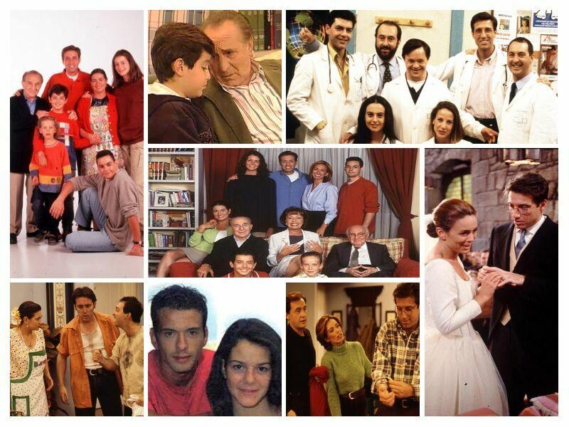 33589 - ¿Cuánto recuerdas de Médico de Familia?