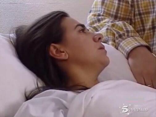 ¿De qué operaron a Juani en la última temporada de la serie?