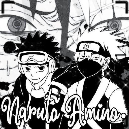 32579 - ¿De qué Aldea soy en Naruto Amino?