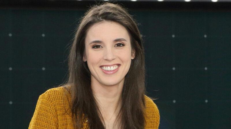 Irene Montero (Unidas Podemos)