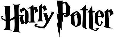 34231 - ¿Cuánto sabes de Harry Potter?