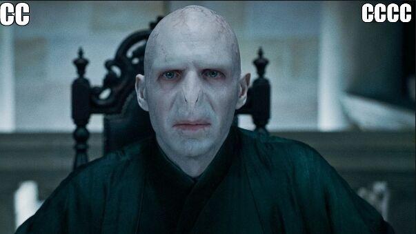 ¿Por qué Voldemort escogió a Harry y no a Neville para cumplir ''La Profecía''?